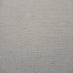 Duvar Kağıdı: 11583