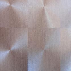 Duvar Kağıdı: 29903