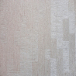 Duvar Kağıdı: 653-3