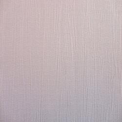 Duvar Kağıdı: H6025-1