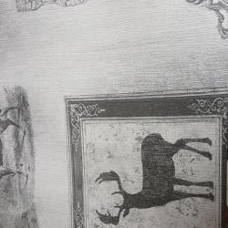 Duvar Kağıdı: D9658