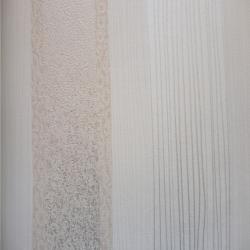 Duvar Kağıdı: 7712-03