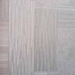Duvar Kağıdı: 3512