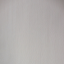 Duvar Kağıdı: 6532-1