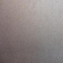 Duvar Kağıdı: UNI 005
