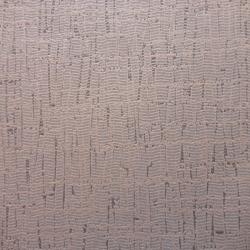 Duvar Kağıdı: 6131-40