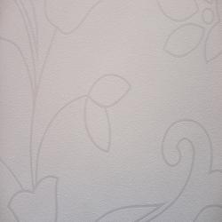 Duvar Kağıdı: 4116-20