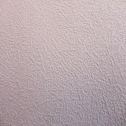 Duvar Kağıdı: J502-00