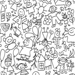 Duvar Kağıdı: JR6512