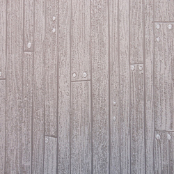 Duvar Kağıdı: 6208-40