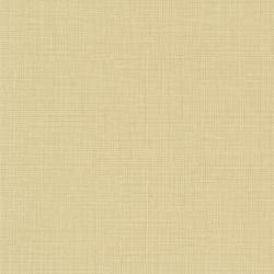 Duvar Kağıdı: 2075-3_l