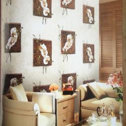 Duvar Kağıdı: 9621-1