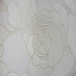 Duvar Kağıdı: Z3611