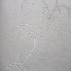 Duvar Kağıdı: 1448