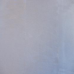 Duvar Kağıdı: 727-1
