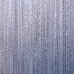 Duvar Kağıdı: 3312-08