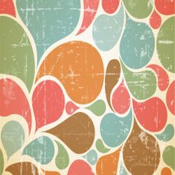 Duvar Kağıdı: DS5017