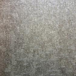 Duvar Kağıdı: 907-5