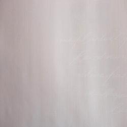 Duvar Kağıdı: 54003