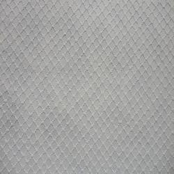 Duvar Kağıdı: 9845