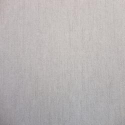 Duvar Kağıdı: 31-861