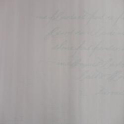Duvar Kağıdı: 54002