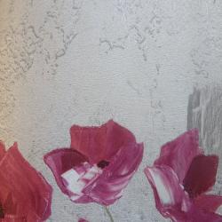 Duvar Kağıdı: 8967-1
