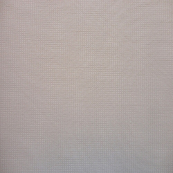 Duvar Kağıdı: 6027-40