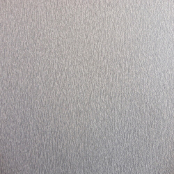 Duvar Kağıdı: 31-868