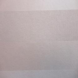 Duvar Kağıdı: QUE 202