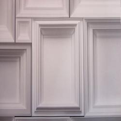 Duvar Kağıdı: J663-09
