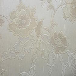 Duvar Kağıdı: 1436