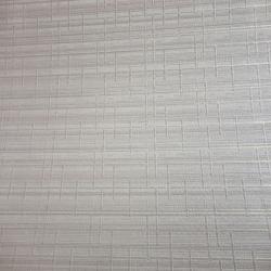 Duvar Kağıdı: 312-2