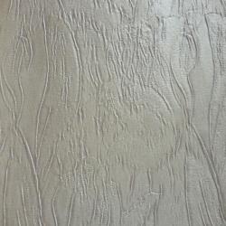 Duvar Kağıdı: Z3664