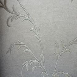 Duvar Kağıdı: 1450
