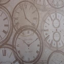 Duvar Kağıdı: PE-12-03-8