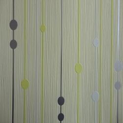 Duvar Kağıdı: 54515