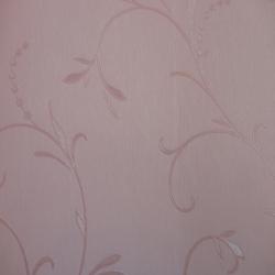 Duvar Kağıdı: H6005-4