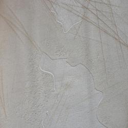 Duvar Kağıdı: Z3636