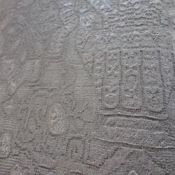 Duvar Kağıdı: M6506