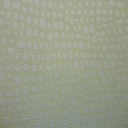 Duvar Kağıdı: 11571