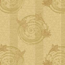 Duvar Kağıdı: 2058-3
