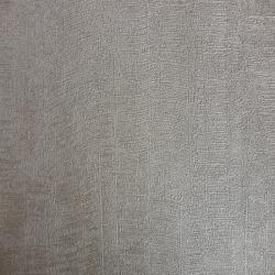 Duvar Kağıdı: A-6009