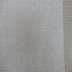 Duvar Kağıdı: PF2624