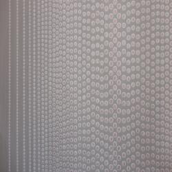 Duvar Kağıdı: 54027