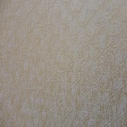 Duvar Kağıdı: 3313-06