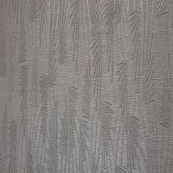 Duvar Kağıdı: 133302
