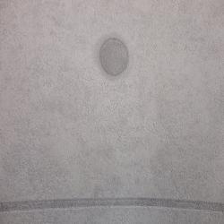 Duvar Kağıdı: 9116-3