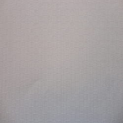 Duvar Kağıdı: 7702-06