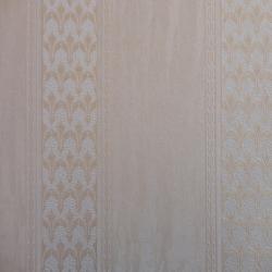 Duvar Kağıdı: 90508